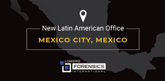 forensics accounting mexico city