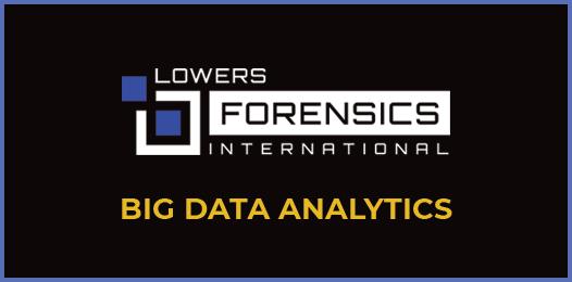 LFI-Big-Data-Analytics