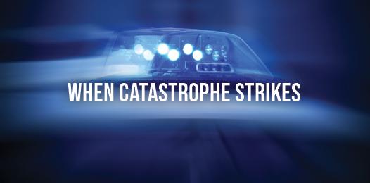 When-Catastrophe-Strikes