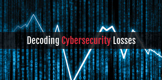 Decoding Cybersecurity Losses Forensic Accountants To The Rescue
