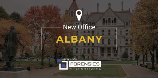 LFI-Albany