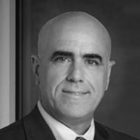 Sergio Negreira, CPA, CFF, JD